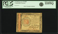 Colonial Notes:Continental Congress Issues, Continental Currency January 14, 1779 $60 Fr. CC-99. PCGS ChoiceAbout New 55PPQ.. ...