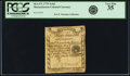 Colonial Notes:Massachusetts, Massachusetts 1779 3 Shillings 6 Pence Fr. MA-271. PCGS Very Fine 35.. ...