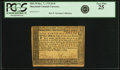Colonial Notes:Maryland, Maryland December 7, 1775 $1/9 Fr. MD-79. PCGS Very Fine 25.. ...