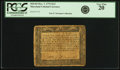 Colonial Notes:Maryland, Maryland December 7, 1775 $2/3 Fr. MD-83. PCGS Very Fine 20.. ...