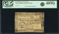 Colonial Notes:South Carolina, South Carolina 1777 (December 23, 1776 Act) $2 Fr. SC-136b. PCGSExtremely Fine 40PPQ.. ...