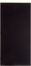 Prints:Contemporary, Richard Serra (b. 1939). Ballast I, II, III (set of three),2011. Etching on Hahnemühle Copperplate Warm White 300 gsm p...(Total: 3 Items)