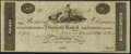 Obsoletes By State:Maryland, Baltimore, (MD)- Farmers & Merchants Bank of Baltimore $50 ND (1810-20). ...