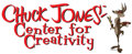 Original Comic Art:Miscellaneous, Chuck Jones Center for Creativity's Board of Directors Experience. Red Dot Benefiting the Chuck Jones Center for Creativit...