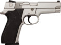 Handguns:Semiautomatic Pistol, Smith & Wesson Model 5946 Semi-Automatic Pistol....