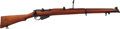 Long Guns:Bolt Action, British Enfield 1918 Bolt Action Rifle....