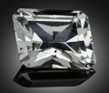 Gems:Faceted, Rare Gemstone: Phenakite - 33.35 Ct.. Russia. ...