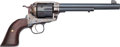 Handguns:Single Action Revolver, Boxed Ruger Vaquero Single Action Revolver....
