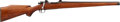 Long Guns:Bolt Action, U.S. Springfield Model 1903 Bolt Action Rifle....