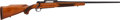 Long Guns:Bolt Action, Winchester Model 70 XTR Sporter Magnum Bolt Action Rifle....