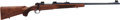 Long Guns:Bolt Action, Winchester Model 70 XTR Sporter Bolt Action Rifle....