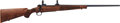 Long Guns:Bolt Action, Winchester Model 70 Classic Featherweight Bolt Action Rifle....