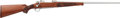 Long Guns:Bolt Action, Winchester Model 70 Classic Stainless Bolt Action Rifle....