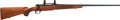 Long Guns:Bolt Action, Winchester Model 70 Classic Sporter Bolt Action Rifle....