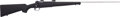 Long Guns:Bolt Action, Great American Hunting Club Custom Winchester Model 70 Post-64 BoltAction Sporting Rifle....