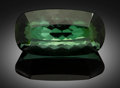 Gems:Faceted, Gemstone: Tourmaline - 34.3 Ct.. Nigeria. ...