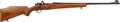 Long Guns:Bolt Action, U.S. Springfield Model 1903 Mark I Bolt Action Rifle....
