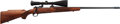 Long Guns:Bolt Action, Winchester Model 70 XTR Sporter Magnum Bolt Action Rifle with Telescopic Sight....