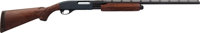 Remington Model 870LW Magnum Slide Action Shotgun