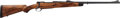 Long Guns:Bolt Action, Dakota Arms Model 76 Safari Bolt Action Rifle....