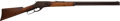 Long Guns:Lever Action, Wounded Knee: Another Indian Battlefield Gun....