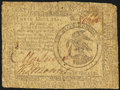 Colonial Notes:Continental Congress Issues, Continental Currency May 9, 1776 $3 Very Good.. ...