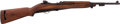 Long Guns:Semiautomatic, Inland M1 Semi-Automatic Carbine....