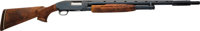 Winchester Model 12 Slide Action Shotgun