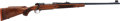 Long Guns:Bolt Action, Winchester Model 70 Alaskan 25th Anniversary Bolt Action Rifle....