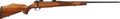 Long Guns:Bolt Action, Weatherby Model Mark V Bolt Action Rifle....