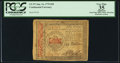 Colonial Notes:Continental Congress Issues, Continental Currency January 14, 1779 $50 PCGS Apparent Very Fine35.. ...