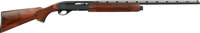 Remington Model 1100 LW Skeet-T Semi-Automatic Shotgun