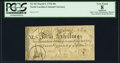 Colonial Notes:North Carolina, North Carolina March 9, 1754 40s PCGS Apparent Very Good 08.. ...