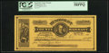 Obsoletes By State:Nevada, Winnemucca, NV - Humboldt County Warrant $14.74 Sep. 6, 1917. ...