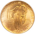 "United States, United States: Republic gold ""Sesquicentennial"" 2-1/2 Dollars 1926MS65 PCGS,..."