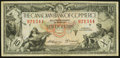 Canadian Currency: , Toronto, ON- The Canadian Bank of Commerce $10 Jan. 2, 1935 Ch. #75-18-08a. ...