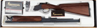 Boxed Browning Citori Lightning Field Grade Over and Under Shotgun
