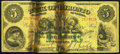 Canadian Currency: , Toronto, ON- The Bank of Toronto $5 Oct. 1, 1929 Ch. # 715-22-22....