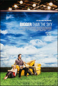 """Movie Posters:Comedy, Bigger Than the Sky (MGM, 2005). One Sheets (50) Identical (27"""" X 40"""") SS. Comedy.. ... (Total: 50 Items)"""