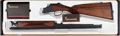 Shotgun:Double Barrel, Boxed Browning Citori Lightning Field Grade Over and Under Shotgun. ...