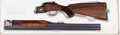 Shotgun:Double Barrel, Boxed Engraved Charles Daly Miroku Diamond Over and Under Shotgun....