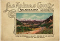 Books:Americana & American History, [Colorado]. Las Animas County, Colorado. Its Development andPossibilities. Trinidad: The Chamber of Commerce, [n.d....