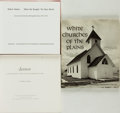 Books:Photography, [Colorado]. Trio of Photography Books. Various publishers and dates. ... (Total: 3 Items)