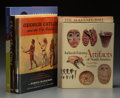 American Indian Art, 29 Books Related to American Indian Art... (Total: 30 Items)