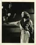 """Movie Posters:Miscellaneous, Hollywood Vintage Still - Joan Crawford (MGM, Circa 1930s). Still(8"""" X 10""""). ..."""