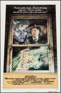 "Movie Posters:Mystery, Farewell, My Lovely & Others Lot (Avco Embassy, 1975). OneSheets (2) (27"" X 41""), Lobby Card Sets of 8 (2 Sets) (11"" X14"")... (Total: 20 Items)"