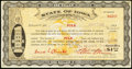 Obsoletes By State:Iowa, (Des Moines), IA- County of Polk $1 Aug. 22. 1933 Shafer IA575-1b. ...