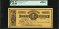 Obsoletes By State:Nevada, Winnemucca, NV - Humboldt County Warrant $86.27 Sep. 6, 1917. ...