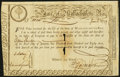 Colonial Notes:Massachusetts, Massachusetts Bay Class the Third £15 June 1, 1779 MA-15 Fine.. ...