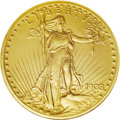Proof Saint-Gaudens Double Eagles: , 1908 $20 Motto--Repaired--ANACS. Net PR60. First year of issue forthe matte proof series, only 101 proofs were struck. Whi...